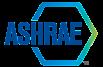 ASHRAE-logo-300x196