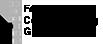 FCG_Logo_103