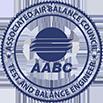 AABC-TBE_103