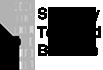 Synergy Test and Balance Logo